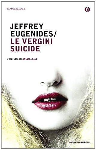 Risultati immagini per le vergini suicide
