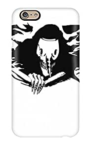 New Style For Iphone Protective Case, High Quality For Iphone 6 Bleach Skin Case Cover 7244935K49114096