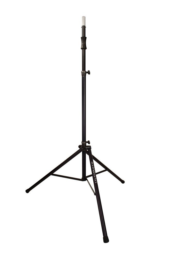 Ultimate TS-110B Air-Powered Speaker Stand (Extended height)