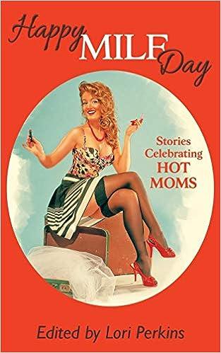 Milf stitting erotic stories