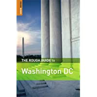 The Rough Guide to Washington, D.C. 5
