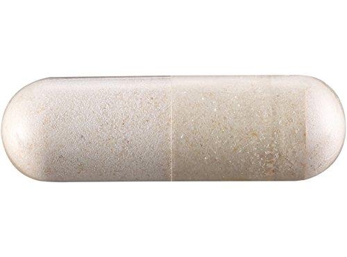 10 x Amway Nutrilite Glucosamine HCI ( 120 Capsules ) by Amway (Image #2)