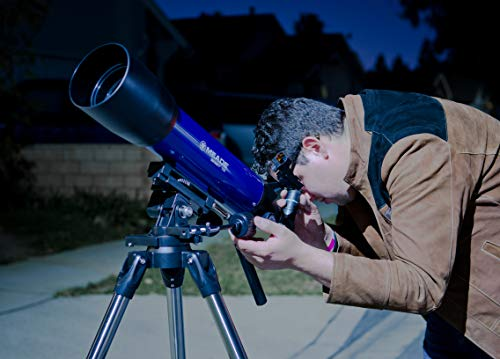 best telescopes under $300
