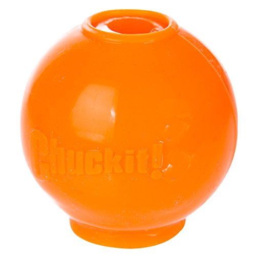 Chuckit Hydro Freeze Dog Medium