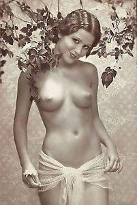 Nudes 1920 pics congratulate