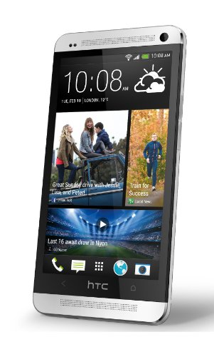 HTC-One-32GB-Unlocked-GSM-4G-LTE-Android-Smartphone-w-Beats-Audio-Silver