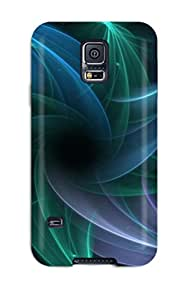 New Galaxy S5 Case Cover Casing(pretty Moving )