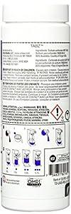 upc 798527254340 product image4