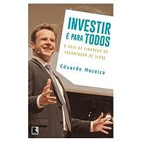 Investir é para todos