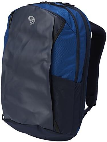 Mountain Hardwear Unisex Folsom 20 Backpack