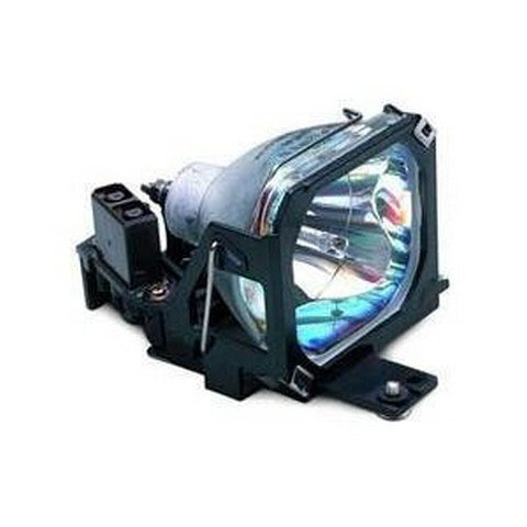 (Epson ELP-LP13 Projector Assembly with OEM Compatible Bulb)