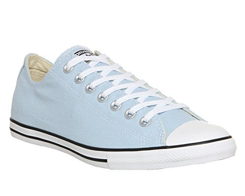 Blue Adults' Trainers Unisex Natural Converse Fountain wqRFCPUXx