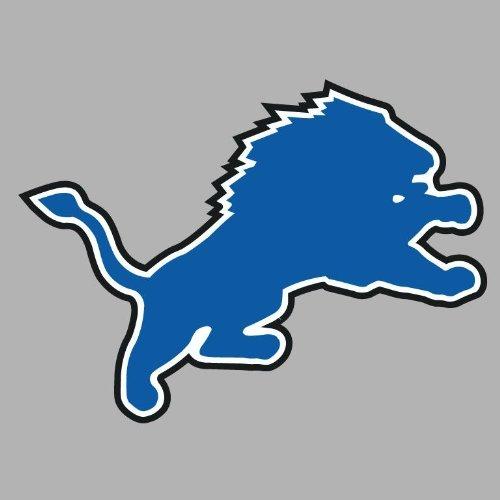 Detroit Lions Bumper Sticker Price Compare