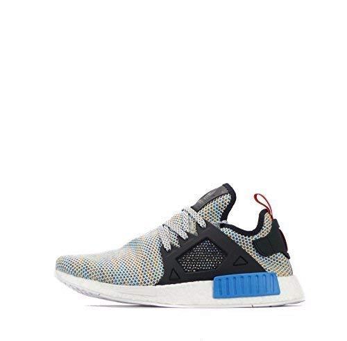 adidas Originals NMD_Xr1 Mens Running Trainers Sneakers Shoe