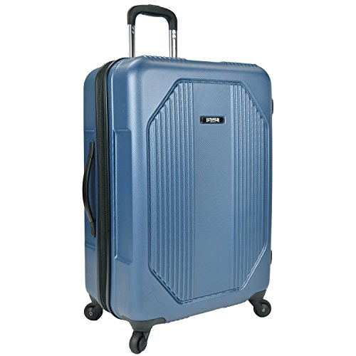 us-traveler-bloomington-27-spinner-suitcase-blue