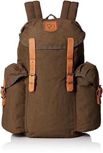 Fjallraven 7323450091002 Parent Ovik Backpack product image