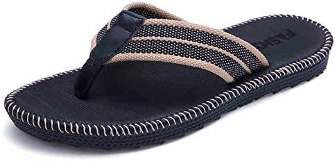 ビーチサンダル トング レディース メンズ 滑り止め サンダル スリッパ 紳士靴 ブラック/ブラウン/グレー/ホワイト/レッド/グリーン/イエロー