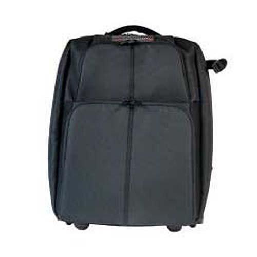 delsey-pro-trolley-52-dslr-carrying-case-black