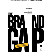 Brand Gap, Revised Edition, The (English Edition)