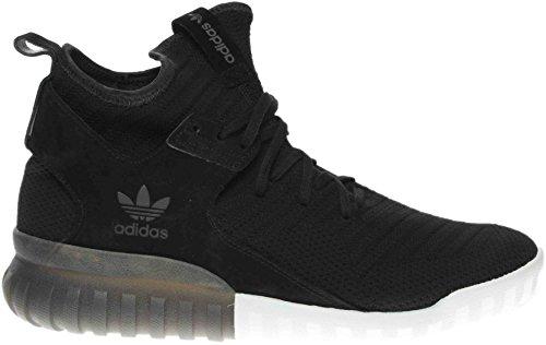 Adidas Mænd Rørformede X Pk Primeknit Løbesko d3SsXZzz