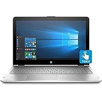 2018 HP ENVY x360 15.6 Inch Touchscreen Laptop (Intel Core i7-8550U 1.8GHz, 32GB DDR4 RAM, 512GB SSD + 1TB HDD, Backlit Keyboard, B&O Speakers, Intel 620, Windows 10) (Certified Refurbished)
