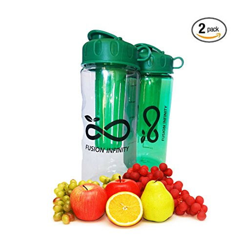 fusion-infinity-sports-water-bottle-22oz-the-best-compact-infuser-water-bottle-made-in-usa-bpa-free-