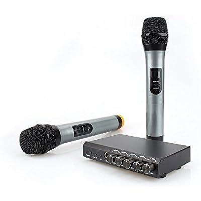 archeer-bluetooth-wireless-microphone