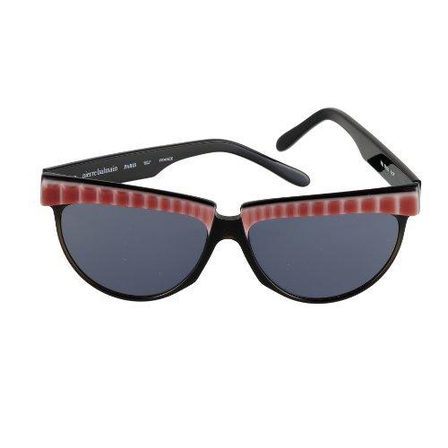 Pierre Balmain Sunglasses PB 1102 Col. 567 Made in France - Sunglasses Vintage Made In France