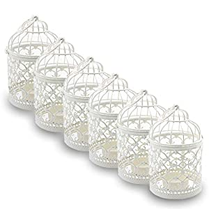41ahufEaPbL._SS300_ Beach Wedding Lanterns & Nautical Wedding Lanterns