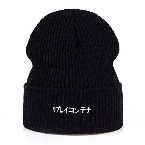 69124f148d068 World 2 home 2017 Brand Winter Hat for Men Skullies Beanies Women Fashion  Warm Cap Unisex Elasticity Knit Beanie Hats  Amazon.in  Clothing    Accessories