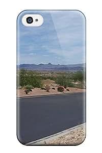 Case Cover, Fashionable Iphone 5c Case - Lake Havasu City