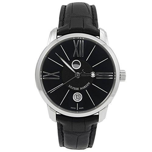 ulysse-nardin-classico-luna-automatic-black-dial-moonphase-mens-watch-8293-122-2-42