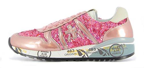 DIANE2099 Premiata Sneaker Donna