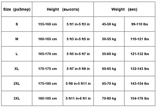 De Shapers Sudor Y Sauna Chándales Fbf716501 401 Sets 70403 Pérdida Adelgazamiento Fitness Fajas Peso Cintura Trajes Trimmer Culturismo Hot 4Fdxv8qRn
