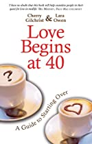 Love Begins at 40