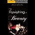 The Ravishing of Beauty: Beauty and the Beast Erotica (Fairy Tale Erotica Book 1)
