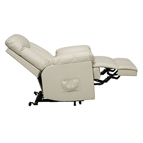 best lift chair reviews consumer reports