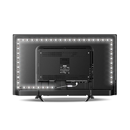 Led Behind Monitor Lighting in US - 6