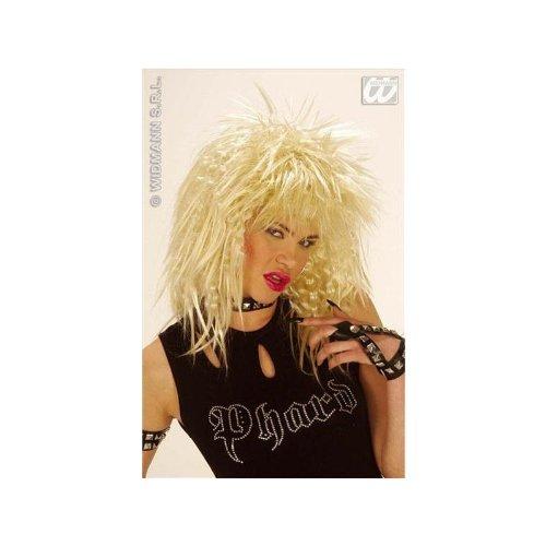Colour de la peluca Kiss: Amazon.es: Juguetes y juegos