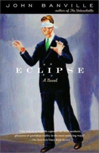 - Eclipse: A Novel (Vintage International)