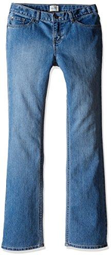 16 Girls Jeans - 8