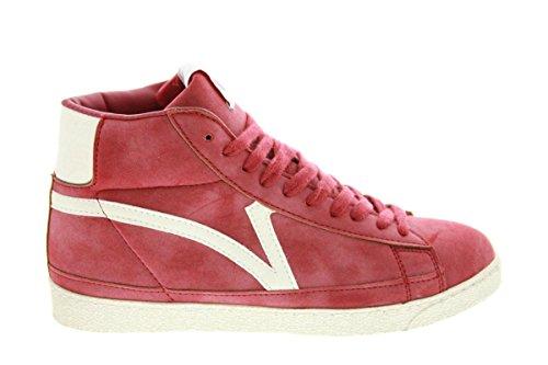 Victoria 12204ROJO 12204ROJO, Herren Sneaker