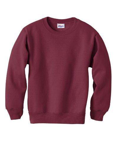 Blend Crewneck Sweaters - 7