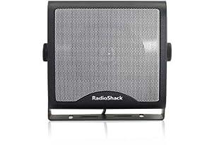speakers radio shack. radioshack® communication extension speaker speakers radio shack d