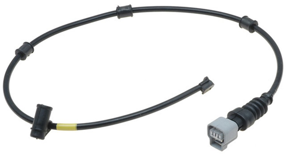 Raybestos EWS105 Professional Grade Disc Brake Pad Electronic Wear Sensor by Raybestos