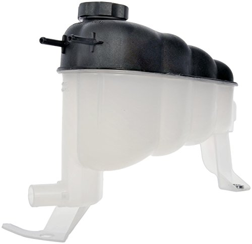 Dorman 603-054 Coolant Reservoir