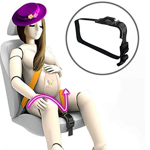 Most Popular Car Seats & Accessories
