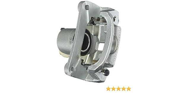 Raybestos FRC12028N Opti-Cal New Brake Caliper