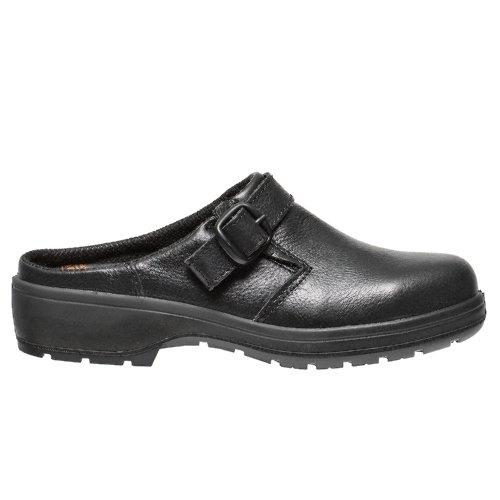Parade - Chaussures De Sécurité Daisie 8764 9liohvLs4