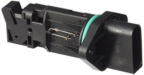 Bosch Original Equipment 0280218062 Mass Air Flow Sensor (MAF) - New ()